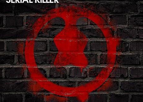 gregori klosman serial killer
