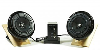 joey-roth-black-ceramic-speakers-v2-fab-com-exclusive-01