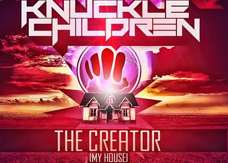 knuckle children the creator