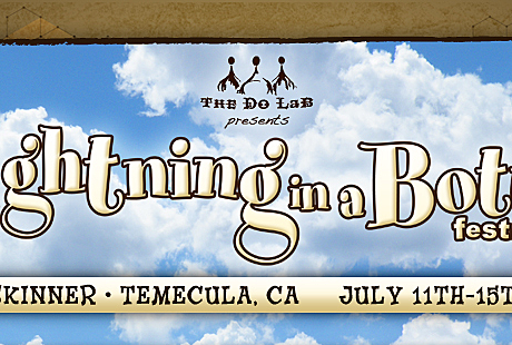 lightning in a bottle festival july 11th