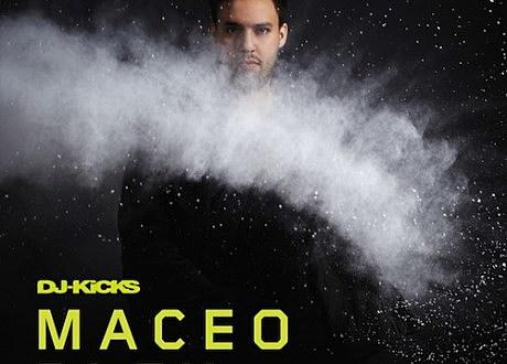 maceo plex dj kicks