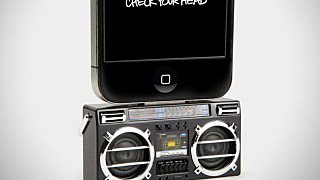 mini-boombox-speaker-for-the-iphone-and-ipod-0
