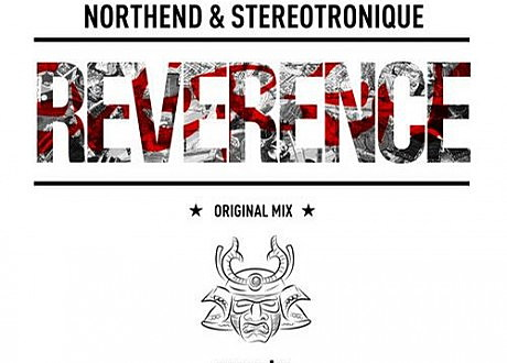 northend stereotronique reverence