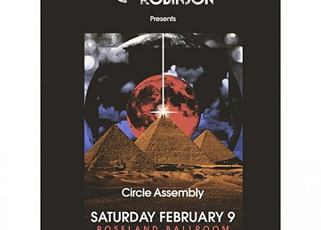 porter-robinson-saturday-february-9-roseland-bal-80