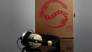 senhheiser-year-of-the-snake-headphones-02-630x487