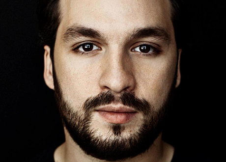 steve angello mtv