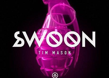 tim mason swoon