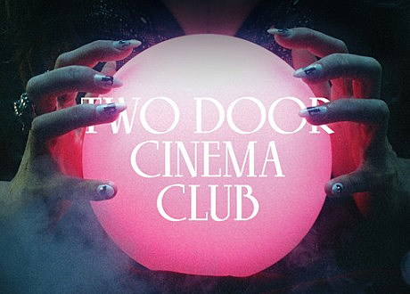 two door cinema club next year rac