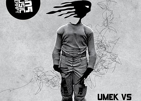 umek pleasurekraft korea