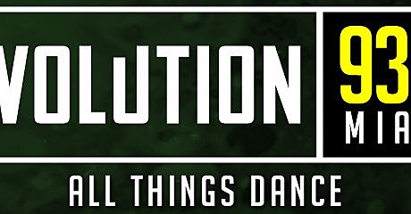 Evolution93.5