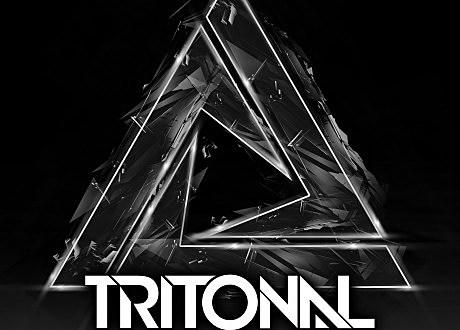 Tritonal_MetamorphicI