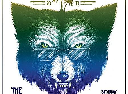 wolfgang_gartner_poster2