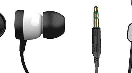 af45 earbuds