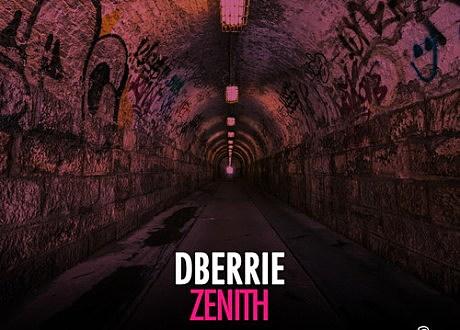 dberrie zenith