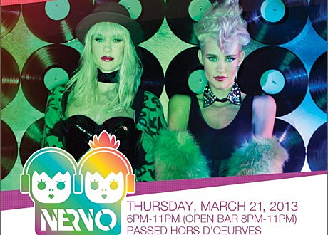 elektro_covergirl_nervo_invite4_sbe_proof1