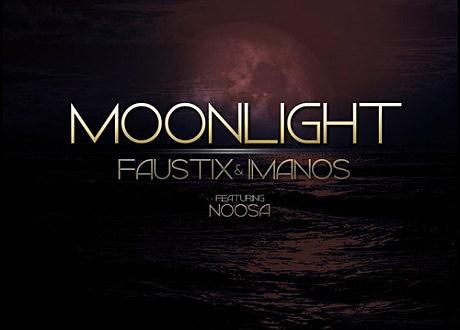 faustix imanos noosa moonlight