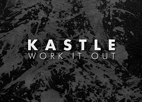 kastle work it out