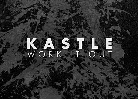 kastle work it out