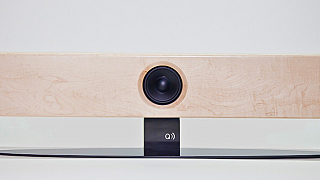maple q speaker