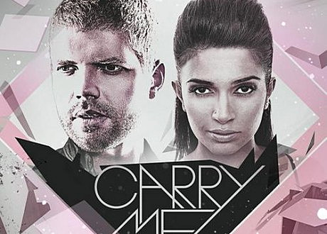 morgan page nadia ali carry me remix