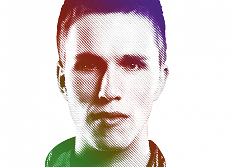 nicky romero remix calvin harris