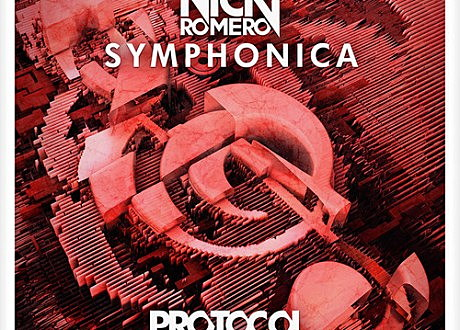 nicky romero symphonica