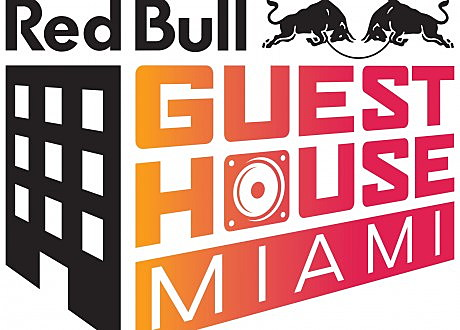 red bull guest house maimi