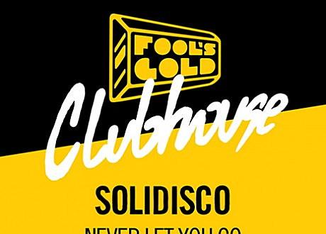 solidiscoclub465