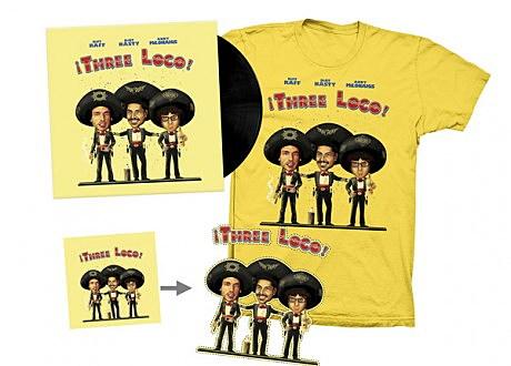 threeloco_vinyl_combo_thumb1