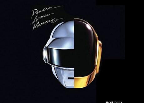 Daft-Punk-Random-Access-Memories-artwork