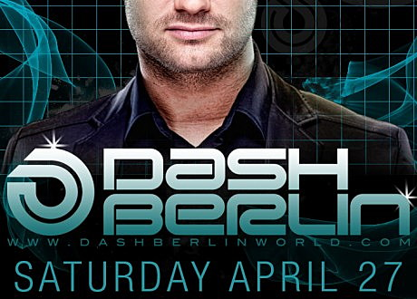 DashBerlin_eflyer