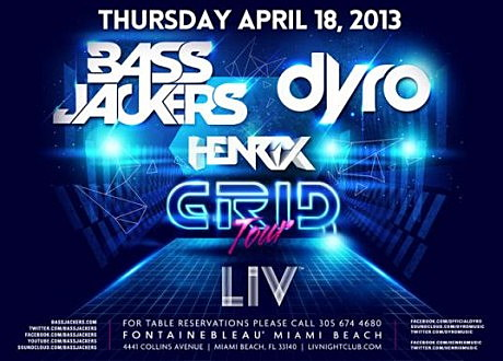 bassjackers-dyro-and-henrix-at-liv-nightclub-featured