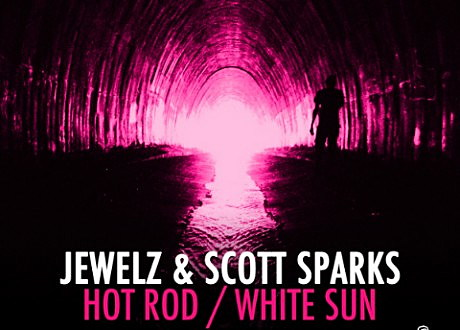 jewelz-scottsparks-hotrodwhitesun-cover-600x600