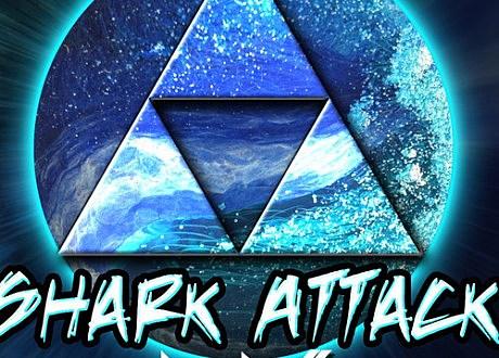 sharkoffs