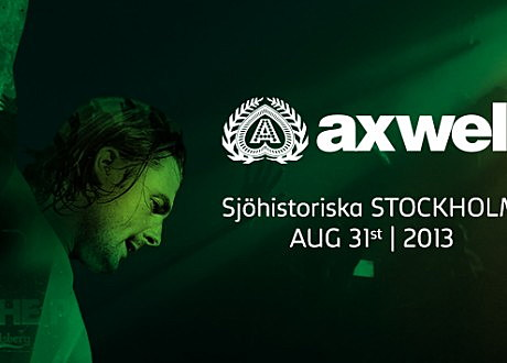 wheres_the_party_axwell_sjohistoriska_stockholm_31_august_2013-2