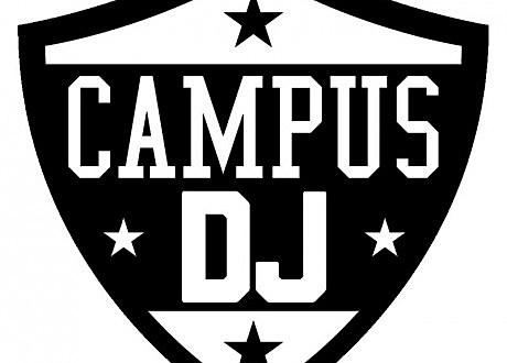 campus dj
