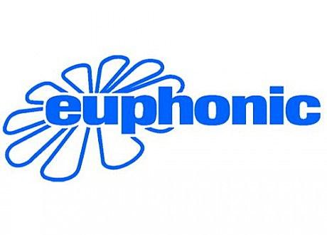 euphonic
