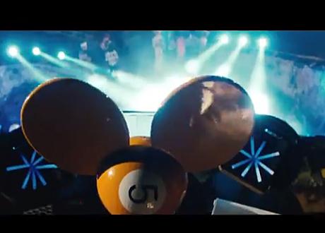ScreenShotDeadmau5runnerrunner
