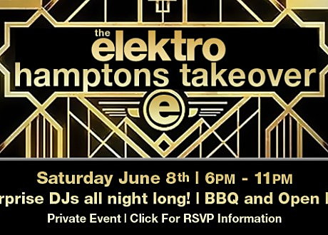 elektro_hamptons_invite_mf