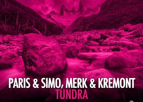 paris and simo
