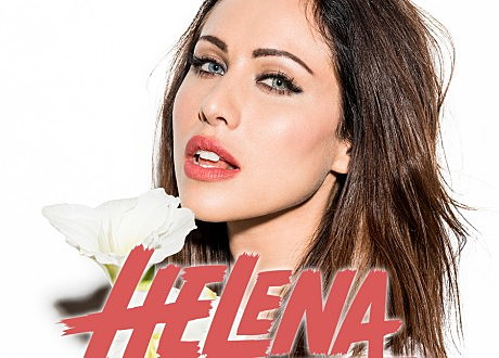 HELENA-Weapons-Pack-1