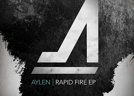 aylen-rapid-fire