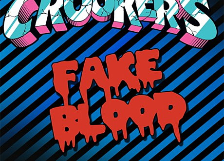 crookers.fakeblood