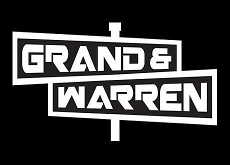 grand and warren