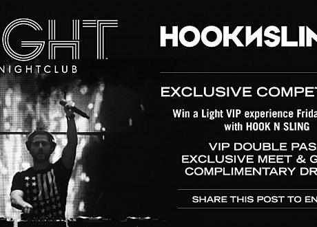 light-hooknsling-contest-01