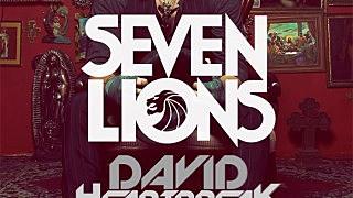 sevenlions