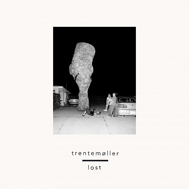 trentemoller-lost-655x655.jpg