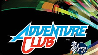 Lolla_Adventure_Club_13