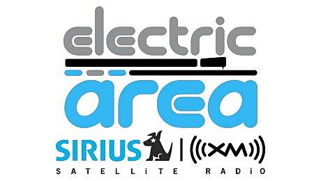 electric area