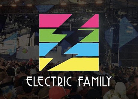 what-is-electric-family